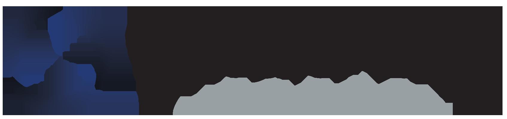 Origin Law Group Logo