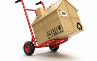 Relocation and the Family Law Act